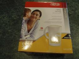 Vista Water Filter Pitcher