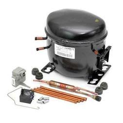 Whirlpool W10160407 Compressor