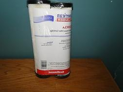 American Plumber W20CLA Whole House Sediment Filter Cartridg