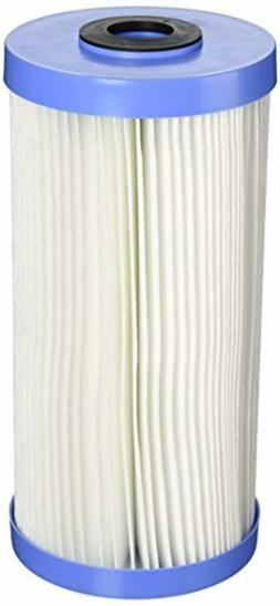 American Plumber W30PEHD Filter