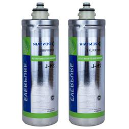 Aquverse Water Cooler Filter Cartridges Replacement Twist Lo