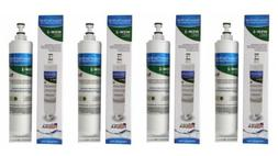 Water Filter for Thermador 4396510 4396508 MADE IN USA 4-Pac