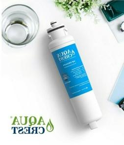 Aqua Crest water filter , Compatible with Daewoo & Kenmore