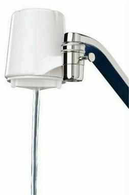 Culligan Water Filter Faucet Mount FM-15