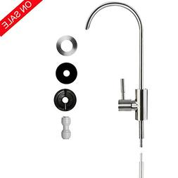FS-TFC Reverse Osmosis Faucet For Drinking Water System,Brus
