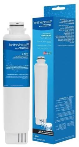 Water Filter for Samsung DA29-00020B DA29-00020A DA29-00020A