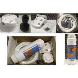 Keurig Water Filter KitFor use with K150P, B200, and K3000