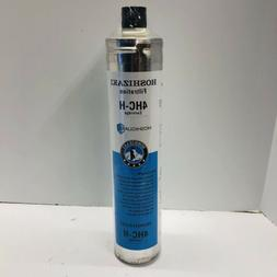 HOSHIZAKI Water Filter Replacement Cartridge Model 4HC-H New