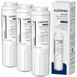 Water filter Replacement for Maytag UKF8001AXX-750 Refrigera