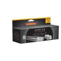 Water Filter Starter Kit