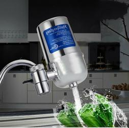 water filter tap faucet system 8 layer