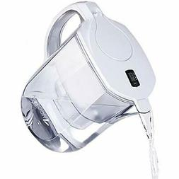 water pitcher filters filter pitcher 10 cup