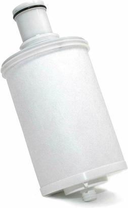 eSpring Water Purifier Replacement Filter Cartridge UV Techn