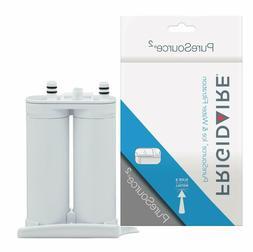 Frigidaire WF2CB Genuine Puresource 2 Refrigerator Water Fil