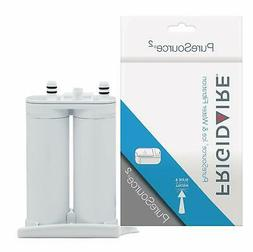 Frigidaire WF2CB PureSource2 Ice And Water Filtration System