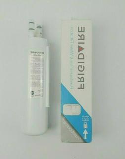 Frigidaire WF3CB Brand New Puresource 3 Filter OEM Genuine W