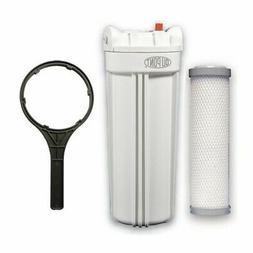 DuPont WFDW120009W Universal Drinking Water Filtration Syste