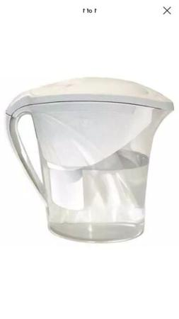 DuPont WFPT200X Mirage Water Filter Pitcher