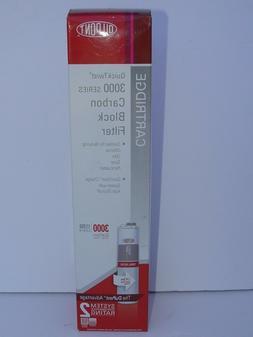 DUPONT WFQTC30001 Cartridge/Filter