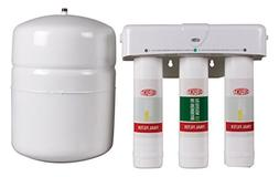 DuPont DUPONT-WFRO60X Reverse Osmosis Drinking Filtration Sy