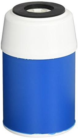 American Plumber WGC478 Carbon Water Filters