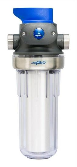 CULLIGAN WH-S200-C Whole House Sediment Water Filter