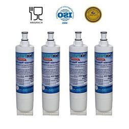Premium Whirlpool 4396508, 4396510 Compatible Refrigerator R