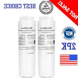 For Whirlpool EDR4RXD1 Water Filter EveryDrop UKF8001 FILTER