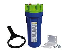 3M  Standard Capacity Whole House Sump System Pre-Filtration