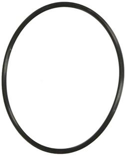WS03X10038 GE Appliance O Ring
