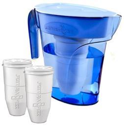 "Zerowater ""Semester's Worth of Water"" Bundle"